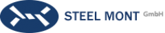 cropped-Steel-Mont-GmbH.png