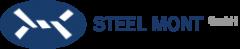 Steel Mont – GmbH