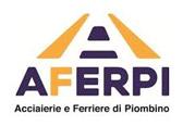 logo_aferpi