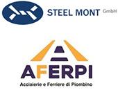 logo_steelmont_aferpi