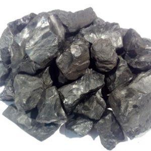 pro_steam_coal_01